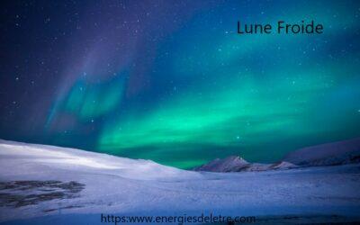 Lune Froide – le Bilan