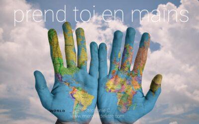 Prend toi en mains